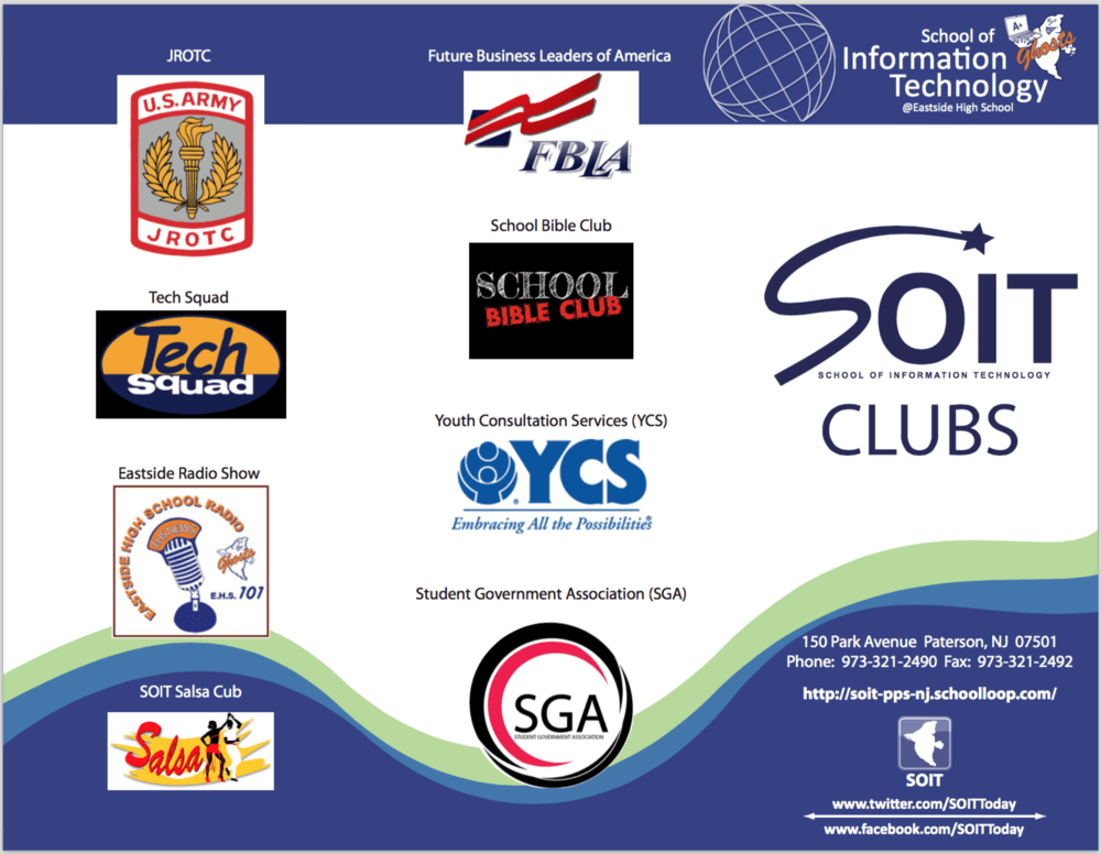 SOIT Clubs I.png