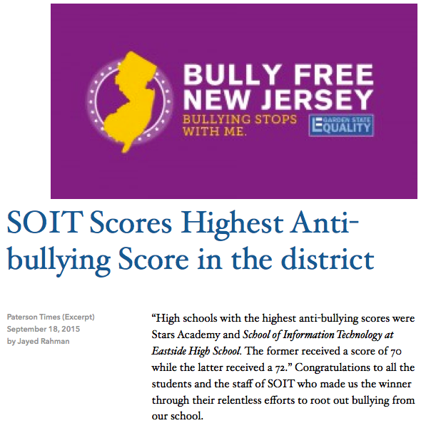 SOIT Anti-bullying Score 2015.png